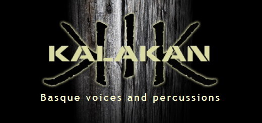 Les titres de Madonna avec Kalakan durant le MDNA tour