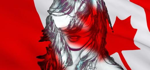 Le MDNA Tour à Toronto [12 & 13 septembre 2012 - Photos & Vidéos]