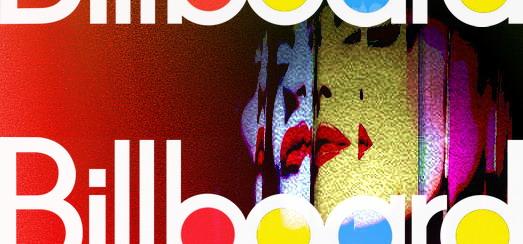 MDNA continue de progresser dans le Billboard 200 et dans les charts Albums Dance/Electronic
