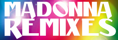 remixes-madonna-mix-edit-mashup