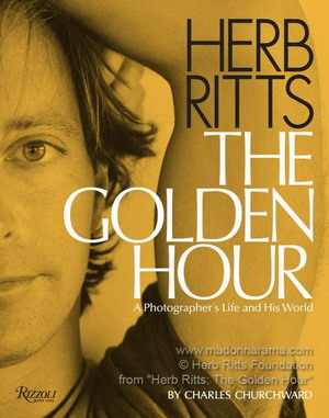 books-madonna-herb-ritts-golden-hour-cover