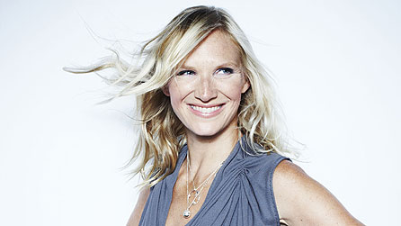 news-madonna-jo-whiley-radio2