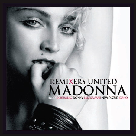 20110416-remix-madonna-united-project