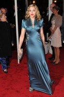 Madonna at the Alexander McQueen Savage Beauty Costume Institute Gala, New York (12)