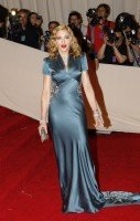 Madonna at the Alexander McQueen Savage Beauty Costume Institute Gala, New York (16)