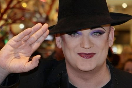news-madonna-boy-george