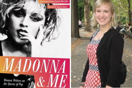 news-book-madonna-and-me-laura-barcella