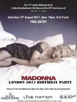 news-madonna-gay-party-london