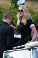 Madonna and W.E. cast at the 68th Venice Film Festival Press Conference - Update 7 (11)