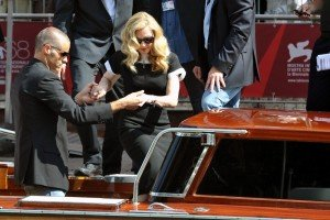 Madonna and W.E. cast at the 68th Venice Film Festival Press Conference - Update 7 (16)