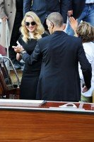 Madonna and W.E. cast at the 68th Venice Film Festival Press Conference - Update 7 (69)