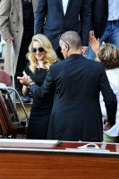 Madonna and W.E. cast at the 68th Venice Film Festival Press Conference - Update 7 (74)