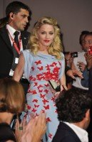 Madonna and W.E. cast at the world premiere of W.E. at the 68th Venice Film Festival - Update 6 (3)