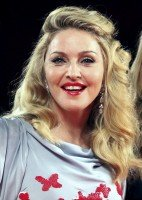 Madonna and W.E. cast at the world premiere of W.E. at the 68th Venice Film Festival - Update 6 (5)