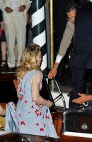 Madonna and W.E. cast at the world premiere of W.E. at the 68th Venice Film Festival - Update 6 (6)