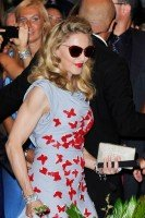 Madonna and W.E. cast at the world premiere of W.E. at the 68th Venice Film Festival - Update 6 (9)