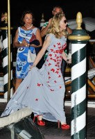 Madonna and W.E. cast at the world premiere of W.E. at the 68th Venice Film Festival - Update 6 (12)
