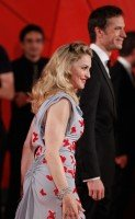 Madonna and W.E. cast at the world premiere of W.E. at the 68th Venice Film Festival - Update 6 (17)