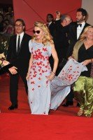 Madonna and W.E. cast at the world premiere of W.E. at the 68th Venice Film Festival - Update 7 (24)