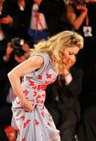Madonna and W.E. cast at the world premiere of W.E. at the 68th Venice Film Festival - Update 7 (27)