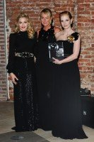 Madonna at the Gucci Award for Women in Cinema - Update 02 (4)