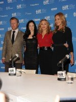 Madonna at the Toronto International Film Festival, 12 September 2011 - Update 4 (3)