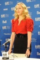 Madonna at the Toronto International Film Festival, 12 September 2011 - Update 4 (10)