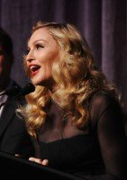 Madonna at the Toronto International Film Festival - Red Carpet, 12 September 2011 - Update 3 (1)