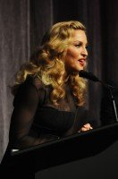 Madonna at the Toronto International Film Festival - Red Carpet, 12 September 2011 - Update 3 (3)