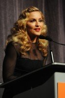 Madonna at the Toronto International Film Festival - Red Carpet, 12 September 2011 - Update 3 (4)
