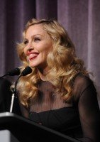 Madonna at the Toronto International Film Festival - Red Carpet, 12 September 2011 - Update 3 (6)