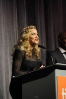 Madonna at the Toronto International Film Festival - Red Carpet, 12 September 2011 - Update 3 (12)