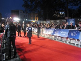 Madonna at 55th BFI London Film Festival by Ultimate Concert Experience (23)