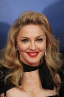 Madonna at the UK premiere of WE at the Odeon Kensington in London - 11 January 2012 - Update 2 (4)