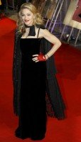 Madonna at the UK premiere of WE at the Odeon Kensington in London - 11 January 2012 - Update 2 (25)
