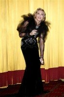 Madonna at the WE premiere at the Ziegfeld Theater, New York - 23 January 2012 - Update 1 (19)