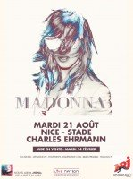 20120209-pictures-madonna-world-tour-posters-nice