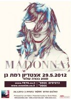 20120209-pictures-madonna-world-tour-posters-tel-aviv