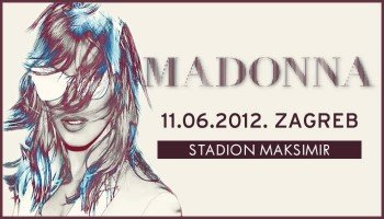20120209-pictures-madonna-world-tour-posters-zagreb