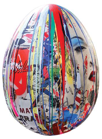 20120323-news-madonna-faberge-egg-mr-brainwash