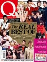 20120323-news-madonna-q-magazine-cover