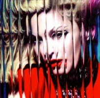 20120323-pictures-madonna-mdna-promo