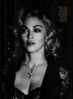 Madonna by Alas and Piggott for Vanity Fair (3)