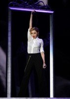 MDNA Tour Opening in Tel Aviv - HQ Part 3 (80)