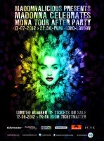 20120607-news-madonna-celebrate-mdna-tour-after-party-london