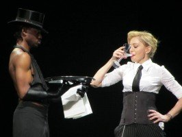 MDNA Tour - Milan - 14 June 2012 - Ultimate Concert Experience (106)