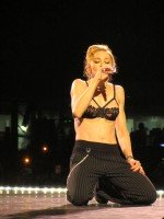 MDNA Tour - Milan - 14 June 2012 - Ultimate Concert Experience (110)