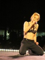 MDNA Tour - Milan - 14 June 2012 - Ultimate Concert Experience (112)