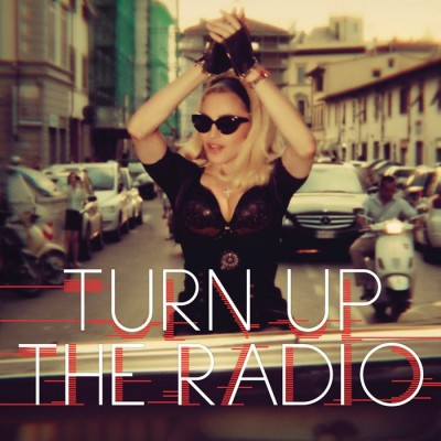 20120713-news-madonna-turn-up-the-radio-artwork-revealed-hq