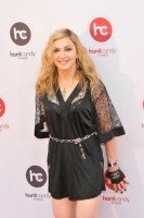 Madonna at the Hard Candy Fitness Opening in Moscow - 6 August 2012 - Update 01 (7)